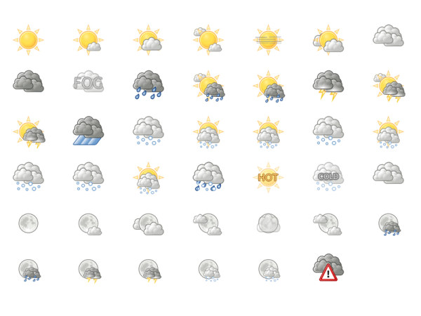 Link to-11 weather icon png