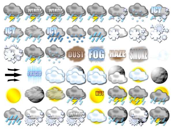 Link to-6 weather icon png