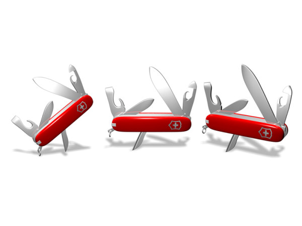 Link toSwiss army knife icon png