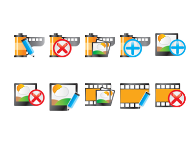 Link toAlbum product-specific icon png