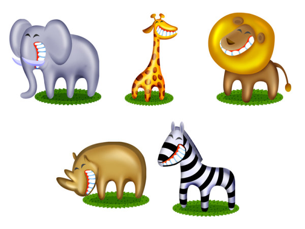 Link toPng icon cute animals