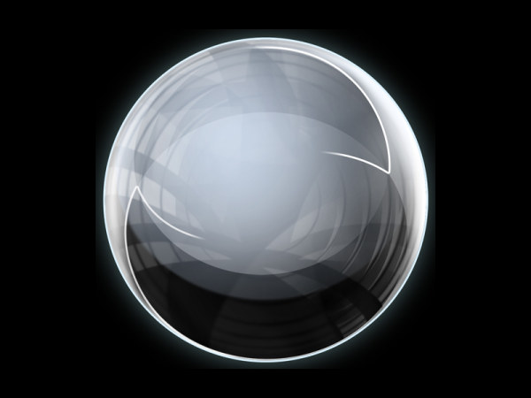 Link toFine bubble icon transparent png