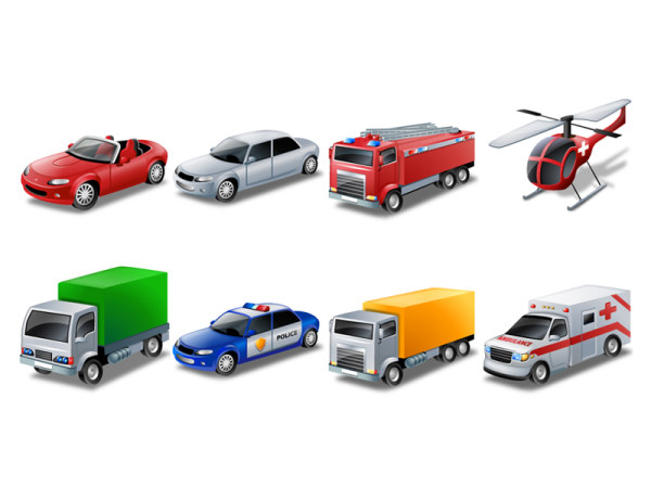 Link toTexture car icon png