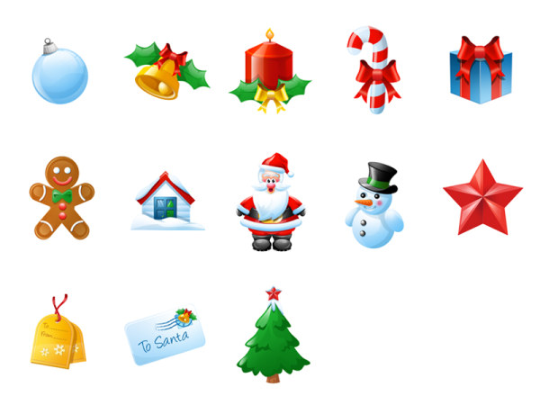 Christmas Icons Png.Christmas Texture Computer Icon Png Over Millions Vectors