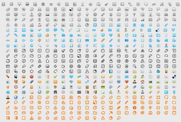 Link to500 pages decorated small icon png utility icon