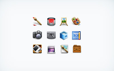 Small icon png icons theme designer