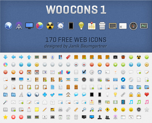 Link to170 web site commonly used tool icon