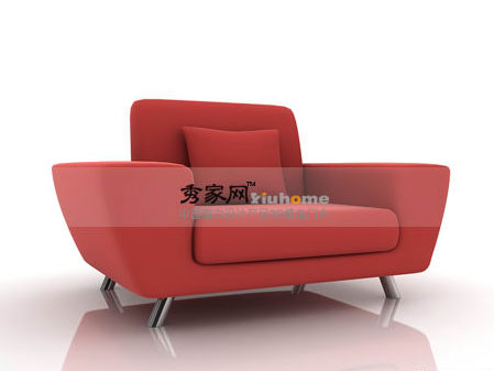 Link toFeenci furniture armchair