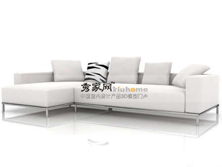 Link toFeenci furniture combination sofa no.2