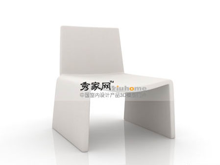 Feenci Furniture Leisure chair