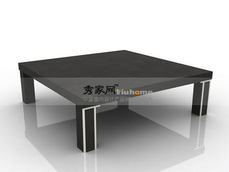 Styledwood furniture tea table no.1