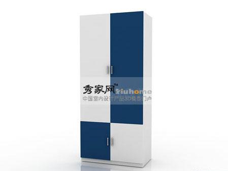 Future window furniture,wardrobe