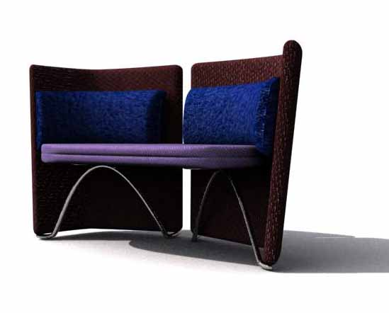 Erik jorgensen,chairs, sofas, furniture, model