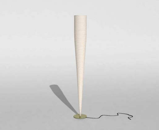 FOSCARINI,Lights, lamps, models