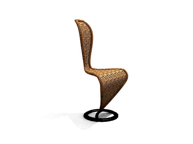 CASANUOVA,Chair,Furniture, model