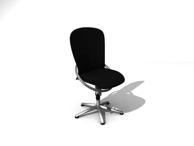 Link toKonig+neurath,chairs, furniture, office, model