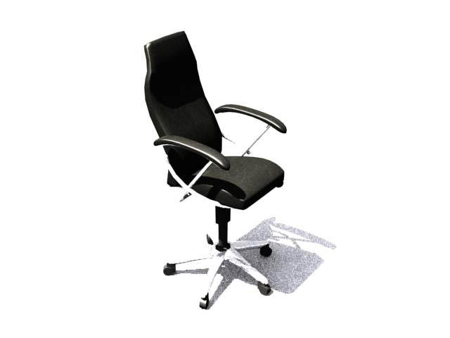 Konig+neurath,chairs, furniture, office, model