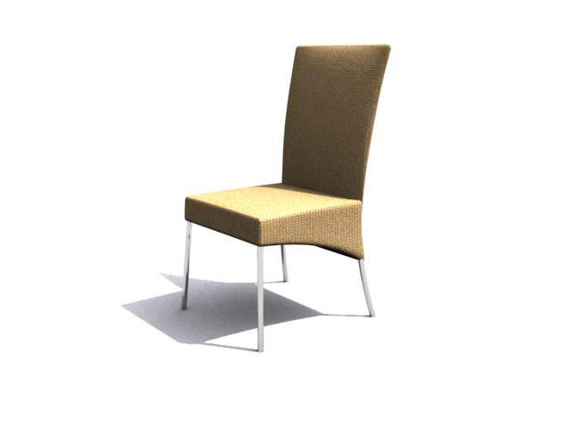 Musterring,chairs, furniture, model