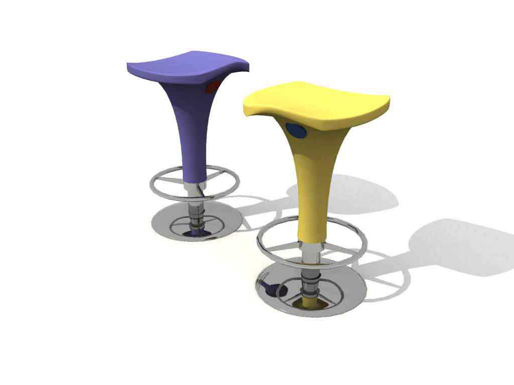 REXITE,Chairs, swivel chairs, furniture, model