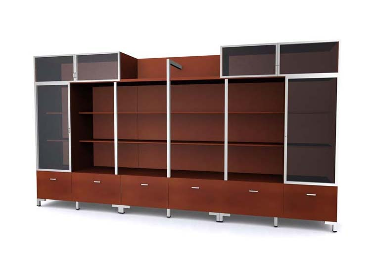 Group into Furniture,cabinet, cabinets, wardrobe, model