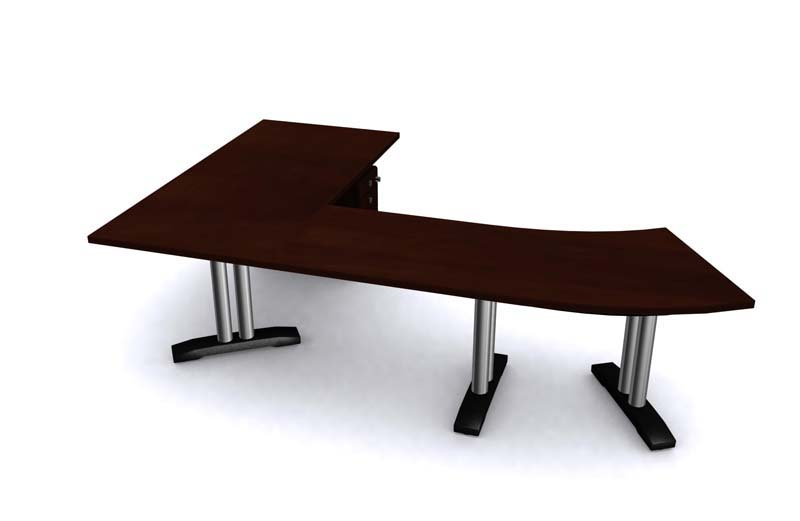 Group into Furniture,table, desk, furniture, model