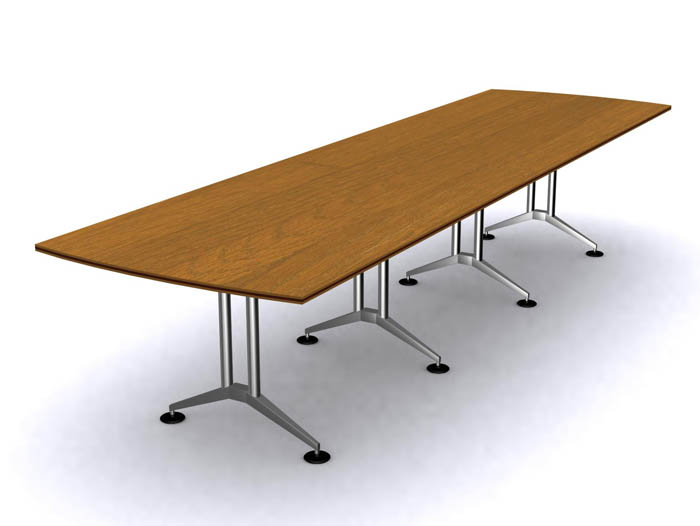 Group into Furniture,conference table, office supplies, mode