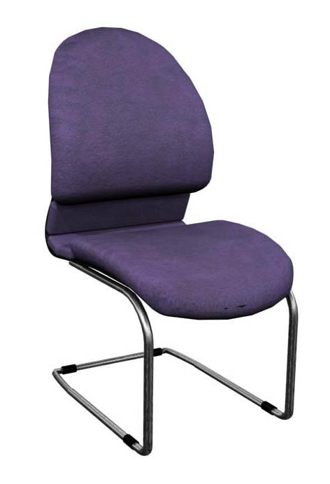 Group into furniture,chairs, swivel chairs, office chairs, m