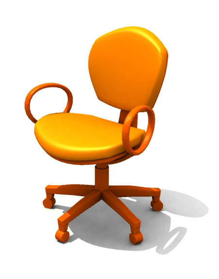 Group into Furniture,Chairs, swivel chairs, furniture,, mode