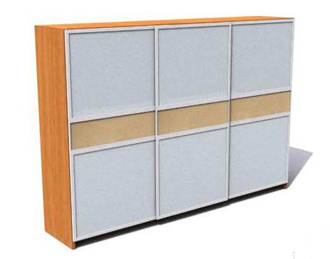 Link toIllinois,cabinet, furniture, model