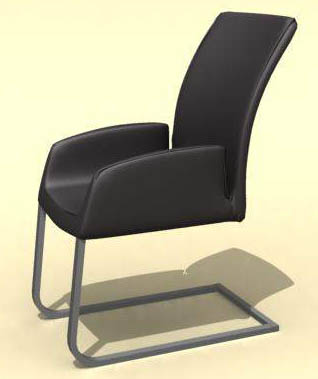 WITTMANN,chairs, furniture, model