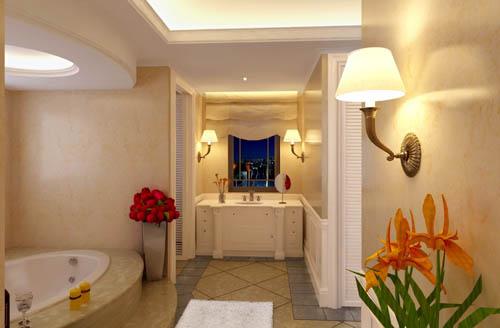Link toEuropean-style toilet, bathroom, toilet, toilets, interior s