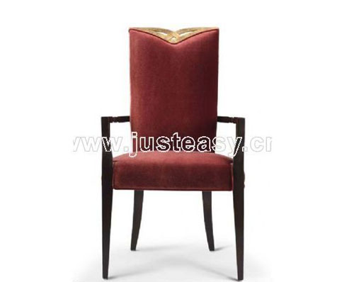 Bao Yang armchair, Continental, furniture, chairs, armchairs