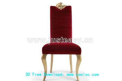 Link toBao yang european neo-classical dining chairs, dining tables