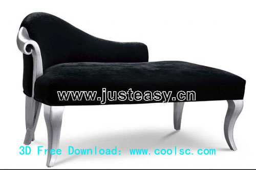 Bao Yang European neo-classical Royal chairs, chairs, chair,