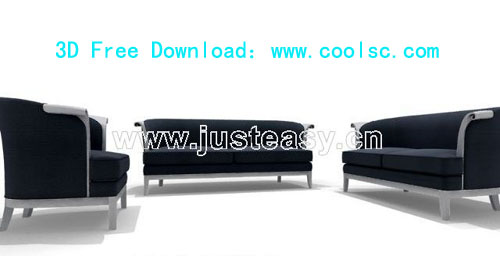Bao Yang European neo-classical sofa, sofa, sofa combination
