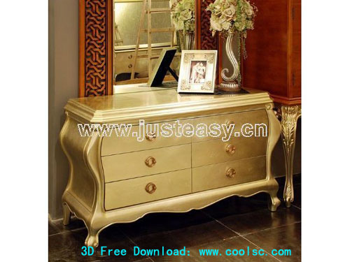Link toEuropean-style cabinets, wooden cabinet, cabinet, wine cabin