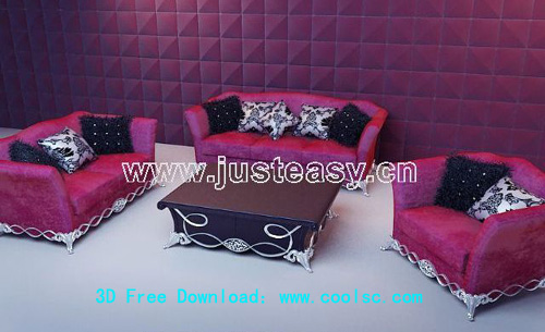 Mansiweier sofa, Continental, sofa, fabric, over the sofa, m