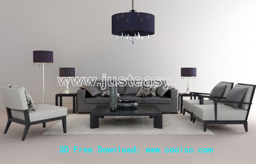 Combination sofa, sofas, modular furniture, modern decoratio