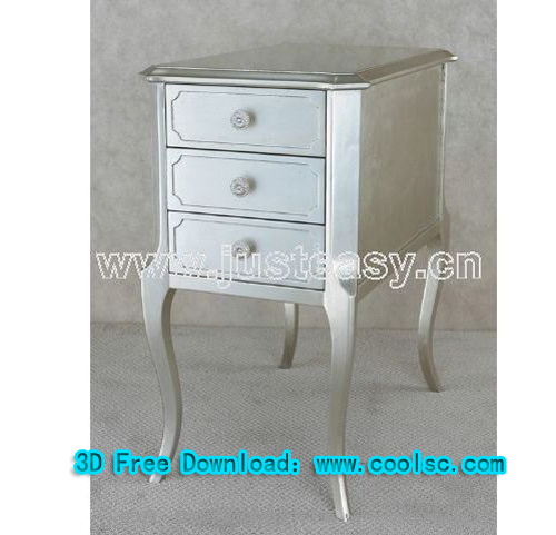 Luxury side cabinet, cabinets, wooden cabinet, European styl