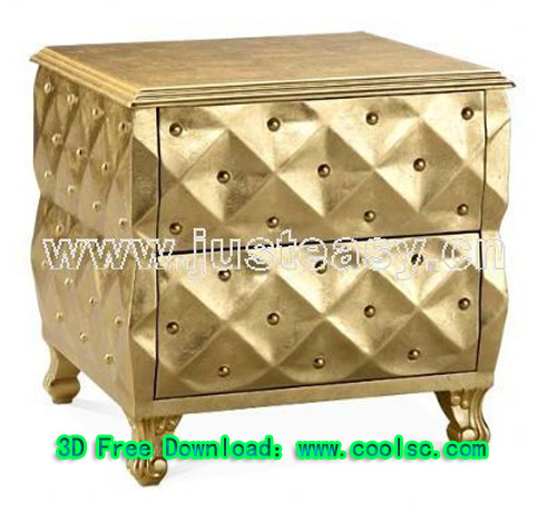 Neoclassical Zhuangshi Gui, cabinets, European style, furnit