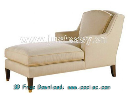 o-classical chair, chairs, sofas, Continental, furniture, mo