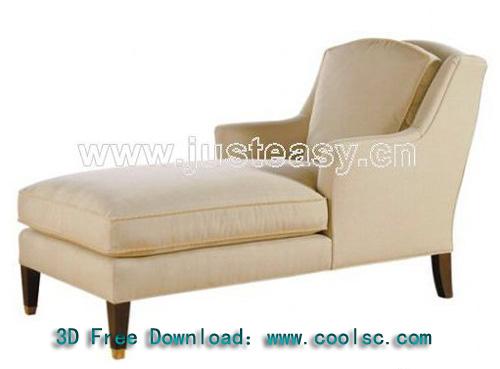 o-classical chair, chairs, sofas, Continental, furniture, mo