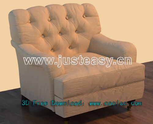 Classical European-style sofa, fabric sofa, sofa, furniture,