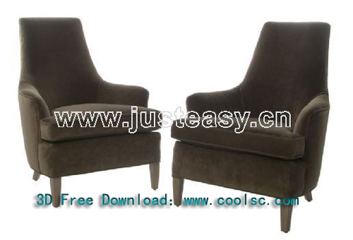 Classical European black sofa, fabric sofa, sofa, furniture,