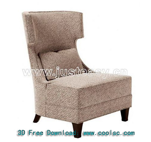 Link toClassical european furniture, sofa, cloth art sofa, single p