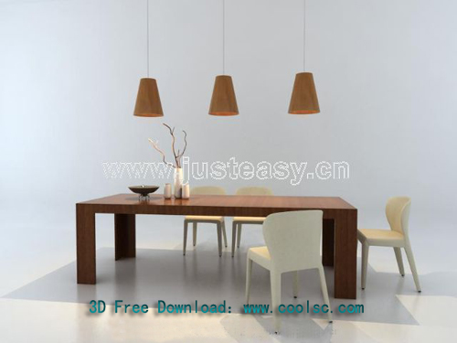 Top Furniture Brands furniture, modern furniture, desks, cha