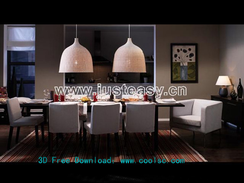 Style dining table dining tables and chairs chairs for Mesas y sillas modernas precios