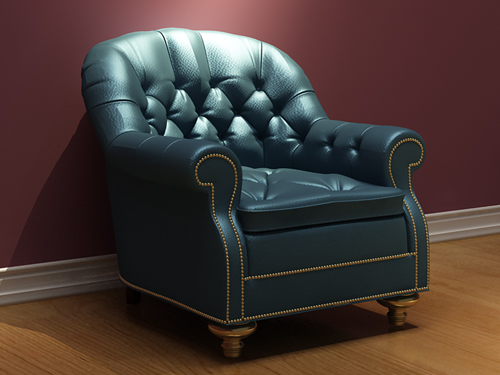 Link toLeather sofa, sofa boss, business sofa, office sofa, furnitu