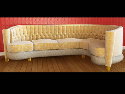 Sofa, sofa people, business sofa, office sofa, furniture, pu