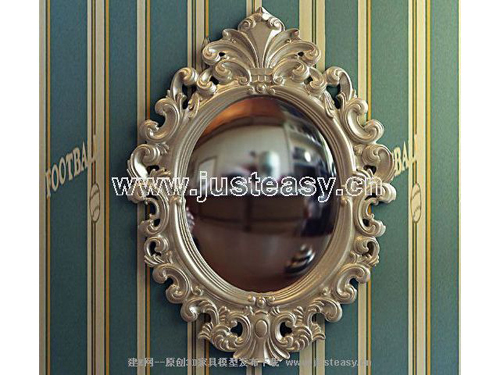 Continental Mirror, mirror, dressing, Continental, furniture